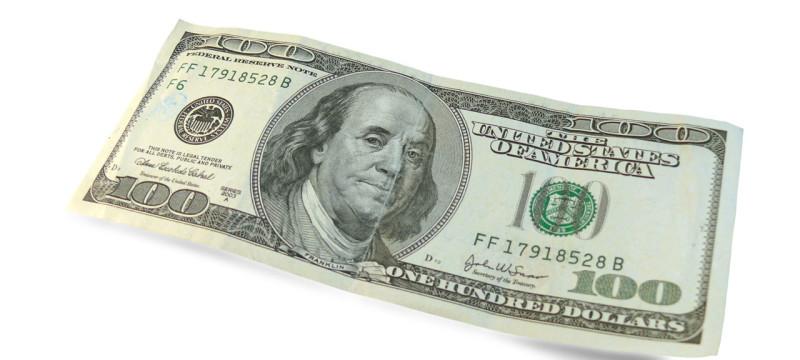 Minimal Annual Salary Effective December 1