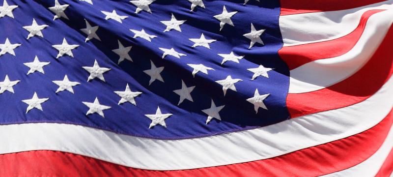 Repatriation for US Multinational Companies