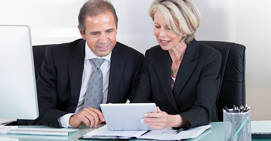 Valuation Expertise is key to Succession Planning