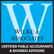 Wilke & Associates, LLP