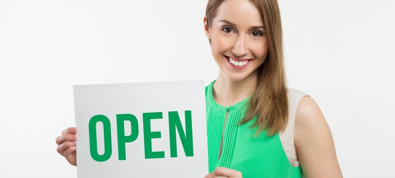Small business – 2 benefits-related tax credits just for you!