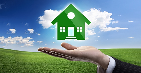 Tax Credits for Homeowners