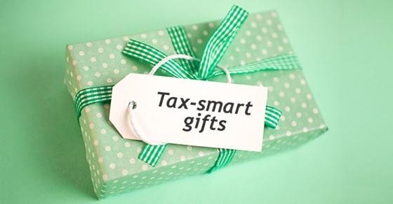 Tax Strategies to Retain Wealth