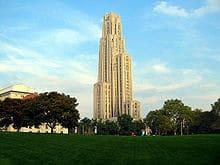 Pitt SBDC