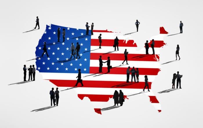 multi-state tax