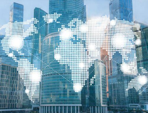 International Taxation and GILTI rules